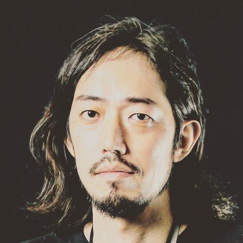クリエイティブマンプロダクション / 安藤 竜平